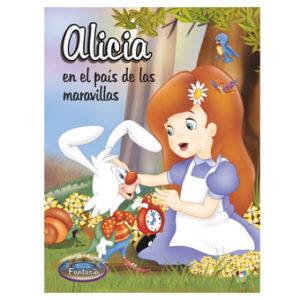 rincon-fantasia-alicia-2-1