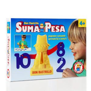 SUMAYPESA