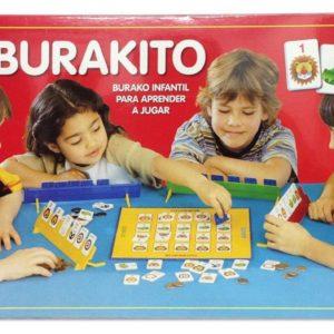 burakitoTISSUS (1)