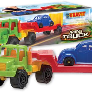 camion-transporte-1-auto-duravit-215