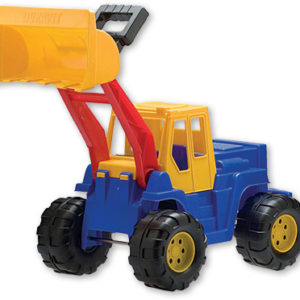 excavadora-plastica-grande-duravit-211
