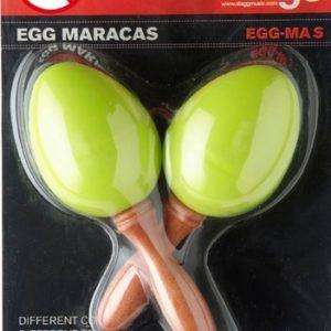 huevito-mango-corto-varios-colores-x-par-3-D_NQ_NP_988628-MLA28526867372_102018-F