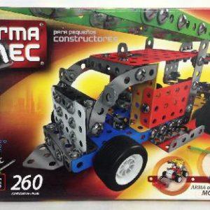 ARMA260