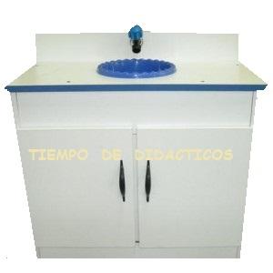 Mesada-300x300
