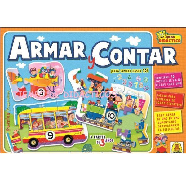 armarycontar