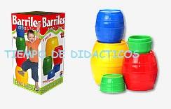 barriles