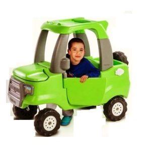 camioneta-4x4