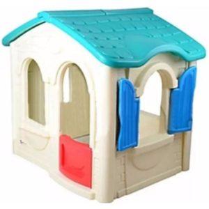 casita-soleada-rotoys-infantil-plastico-exterior-interior_iZ727673386XvZgrandeXpZ3XfZ40862667-687454612-3XsZ40862667xIM