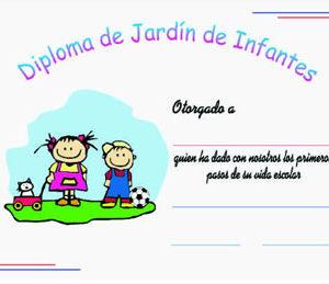 diplo_jar_2012_02