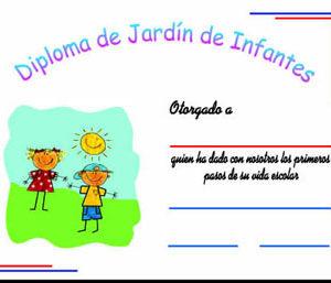 diplo_jar_2012_06