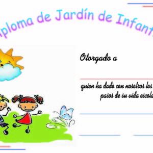 diploma_jardin_mariposa