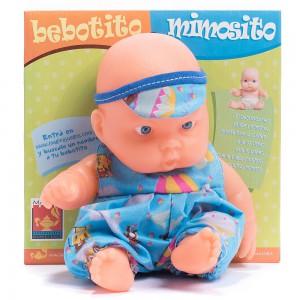 bebotito-mimosito-chico-en-carton