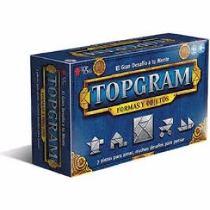 topgram