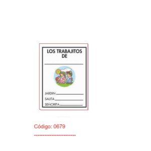 CARATULA0679