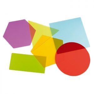set-6-formas-geometricas-de-acetato-de-colores-transparentes.jpg1