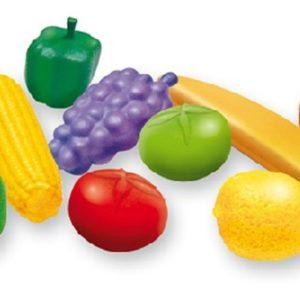 juego-frutas-juguete-comidita-plasticas-luni-8-unidades-D_NQ_NP_904601-MLA20366439700_082015-F