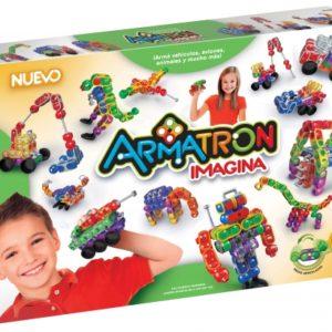 ARMATRON150