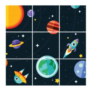 tateti espacio pagina-01