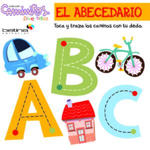 caminitos-el-abcdario-1