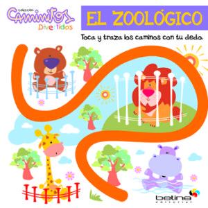 caminitos-zoo-1