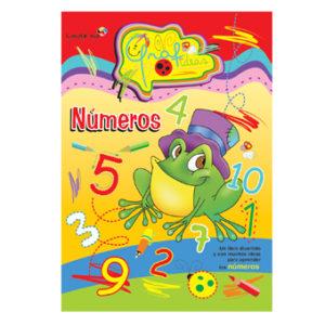 grafideas-numeros