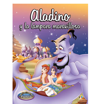 rincon-aladino