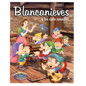 rincon-fantasia-blancanieves