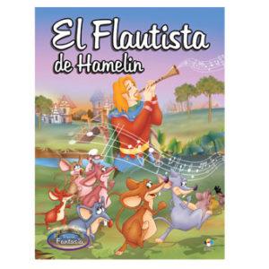 rincon-flautista