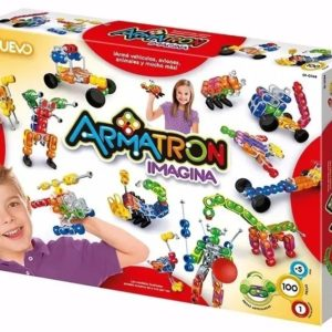 armatron-imagina-100-piezas-para-armar-sharif-D_NQ_NP_824159-MLA27656473089_062018-F