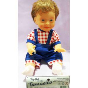 bebote-tomasito-197-yoli-bell (1)