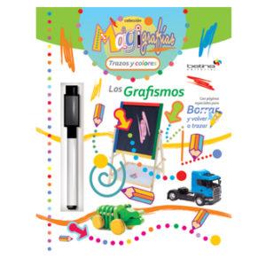 magi-grafISMOS