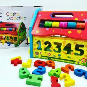 casita-didactica-estimulacion-temprana-juego-de-madera-D_NQ_NP_627395-MLA27637664852_062018-F