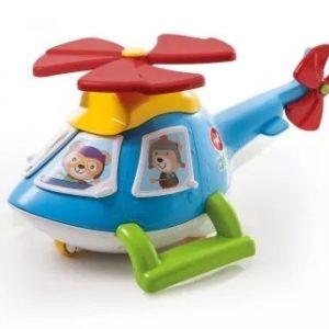 helicoptero-de-juguete-calesita-grande-38-cm-D_NQ_NP_807104-MLA27519026070_062018-F
