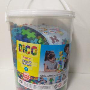 DICO3