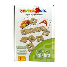 cerebronia1