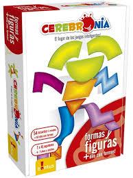 cerebronia23