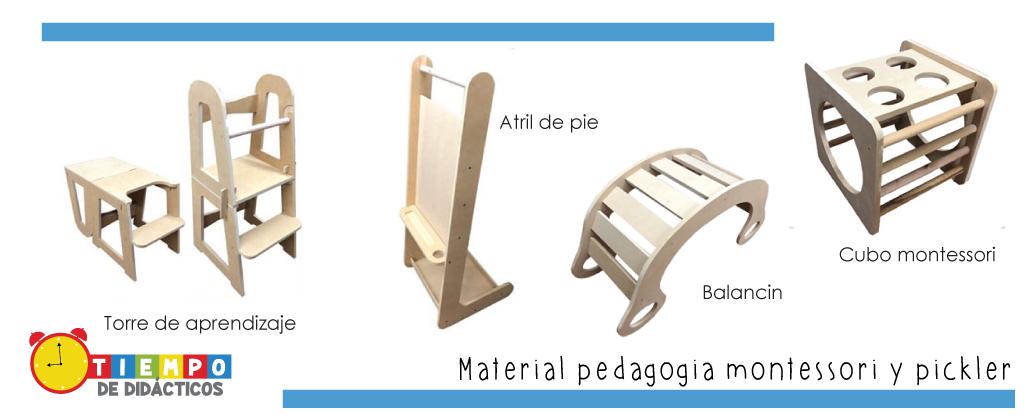 slider-juegos-montessori-1