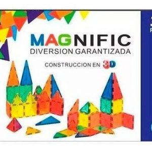 magnific32