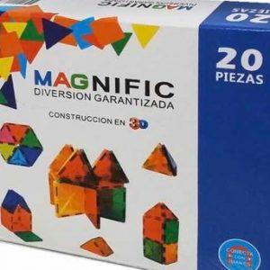 magnifix20