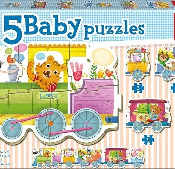 5-baby-puzzles-educa-tren