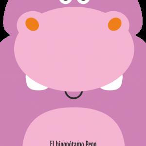 animalitos-el-hipopotamo-pepo