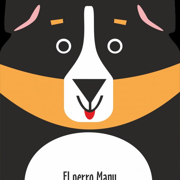 animalitos-el-perro