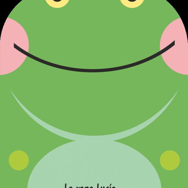 animalitos-la-rana-600x827
